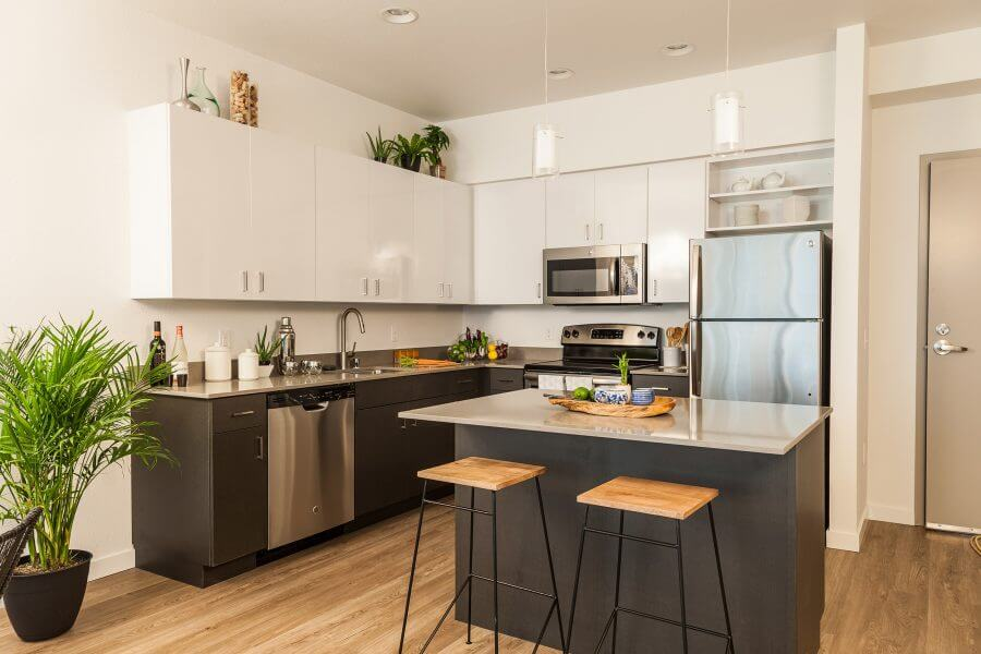 Basement Remodel: How to Use Your New Space